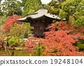 京都·金溪寺 19248104