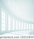 Hall 19252849
