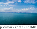 死海 19261681
