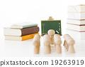 教育 学费 学习 19263919