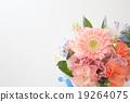 插花藝術 花朵 花 19264075