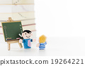 教育 學費 學生 19264221