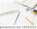 教育 19264222
