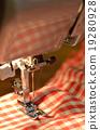 愛好 機械 裁縫 19280928