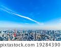 城市景观 城市 城市风光 19284390