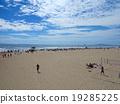 Beach 19285225