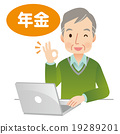 撫卹金 互聯網 網路 19289201