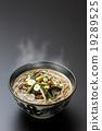 日本荞麦面 面条食品 面条 19289525