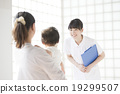 child department, paediatric, pediatric 19299507