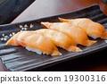 Sushi 19300316