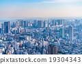 東京·Megacycity 19304343