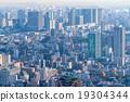 東京·Megacycity 19304344