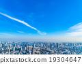 東京·Megacycity 19304647