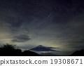 밤하늘, 별 밤, 별이 빛나는 밤 19308671