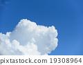 雲蓋 19308964