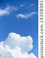 雲蓋 19308965