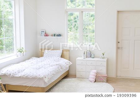 床頭櫃 19309396