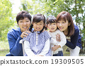 family, father, mother 19309505