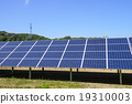 太阳能发电(兆瓦太阳能) 19310003