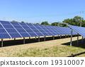 太阳能发电(兆瓦太阳能) 19310007