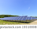 photovoltaic, solar, power 19310008