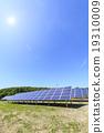 光伏 太陽能 太陽能板 19310009