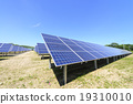 photovoltaic, solar, power 19310010