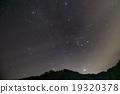 유성, 별똥별, 별 19320378