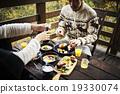 吃 食品 食物 19330074