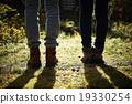 腳 腳下 步法 19330254