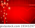 st, valentine, valentine's 19343297