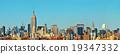 New York City skyscrapers 19347332