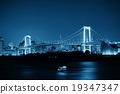 Tokyo bay 19347347