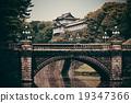 Tokyo 19347366