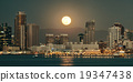 San Diego downtown skyline 19347438