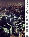 London night 19347501