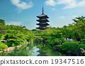 Kyoto 19347516
