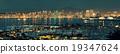 San Diego downtown 19347624