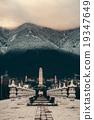 Dali pagoda 19347649