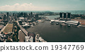Singapore 19347769