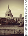 St Paul's cathedral 19347772