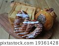 面包 白面包 西餐 19361428