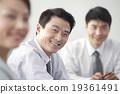 成人 仅限成人 亚洲 19361491