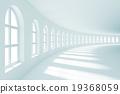 Hall 19368059