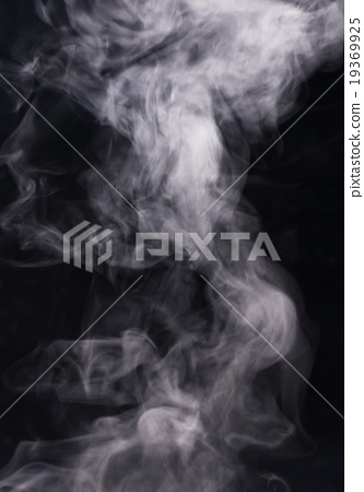 Steam synthetic material 19369925