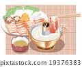 Shabu-shabu 19376383