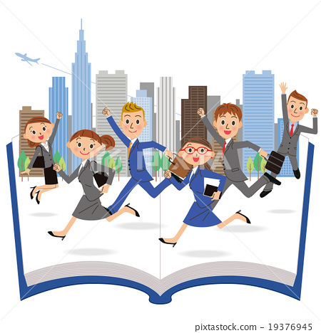 business, vector, vectors 19376945