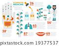 Alternative Medicine Concept 19377537