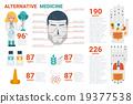 Alternative Medicine Concept 19377538