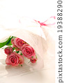 Roses Roses bouquet gifts gifts bouquet love proposal wedding peach color celebration rose 19388290